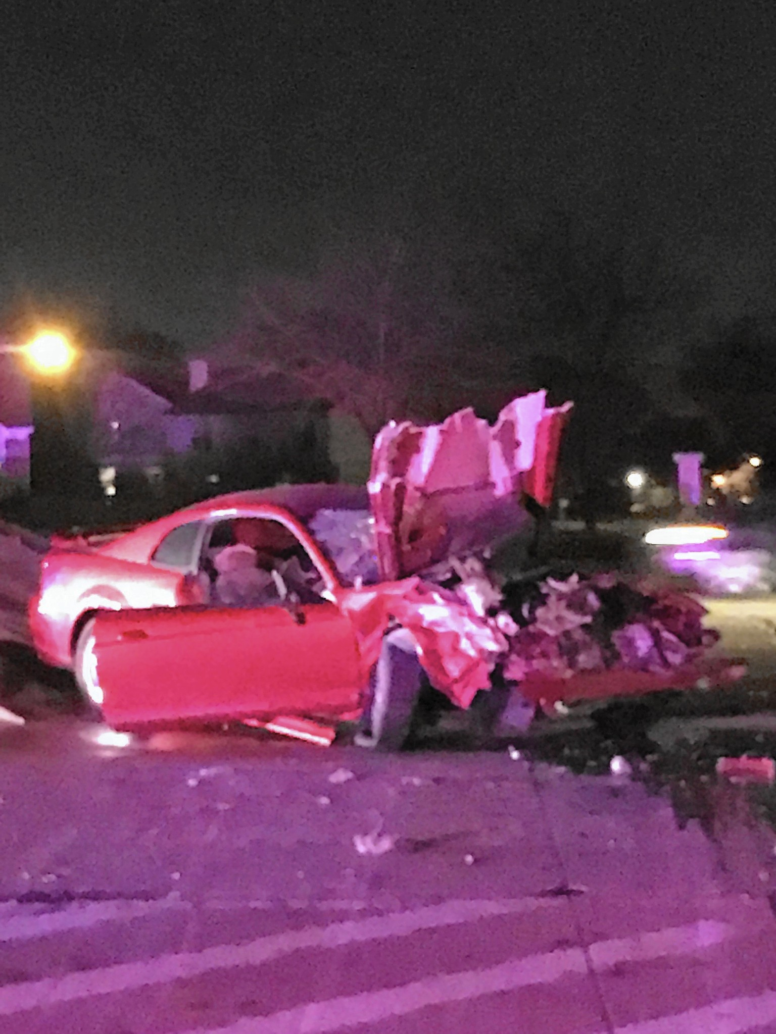 woman charged with dui in aurora crash involving pace bus