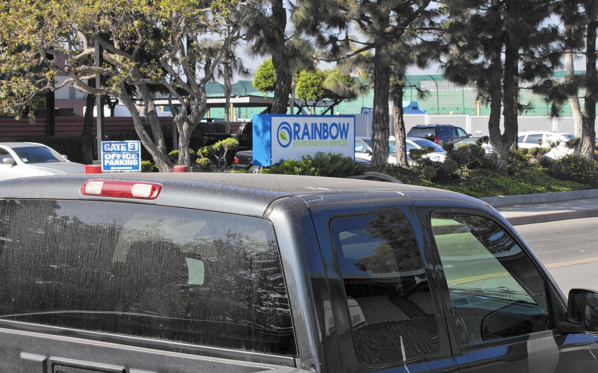 oak view preschool rainbow pledges 22m for improvements in settlement of 632