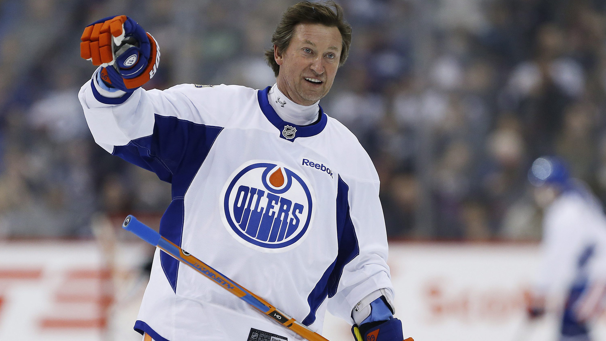 wayne gretzky wallpapers 50 wallpapers � hd wallpapers