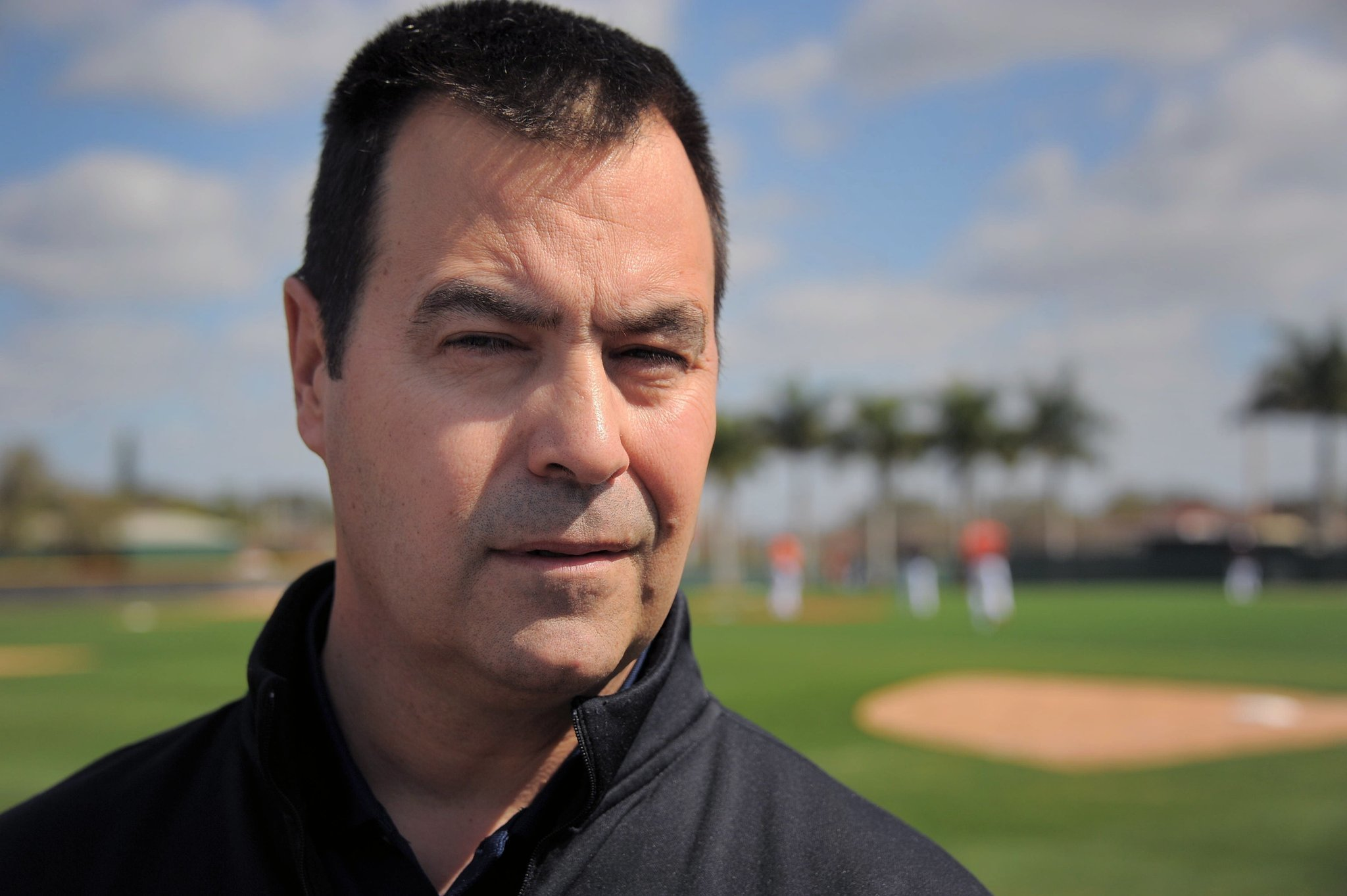 orioles add pitchers joe gunkel jesus liranzo to 40 man roster