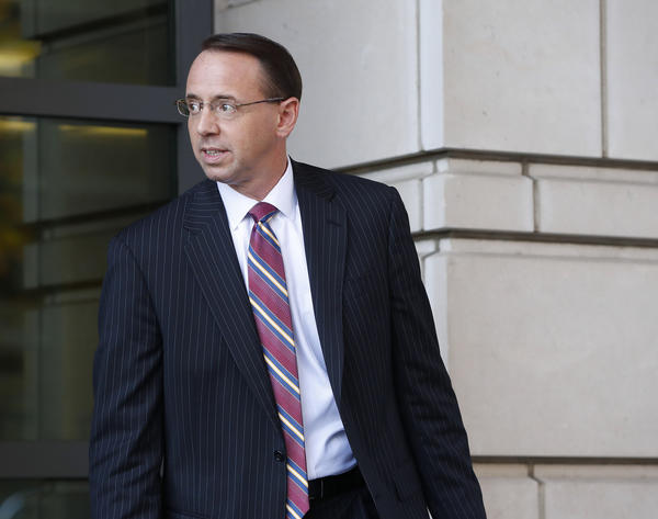 Image result for photo of ron rosenstein