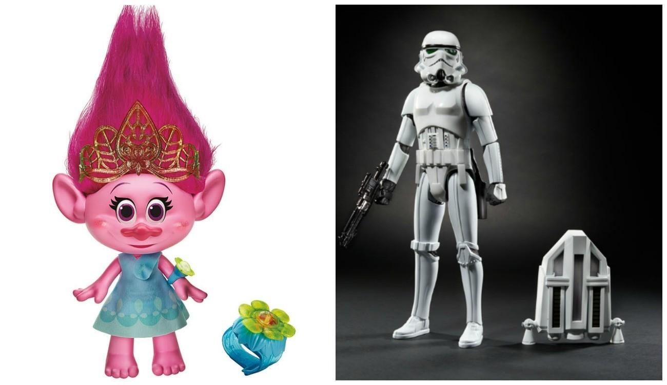 Hot Christmas Toys : Hot holiday toys chicago tribune