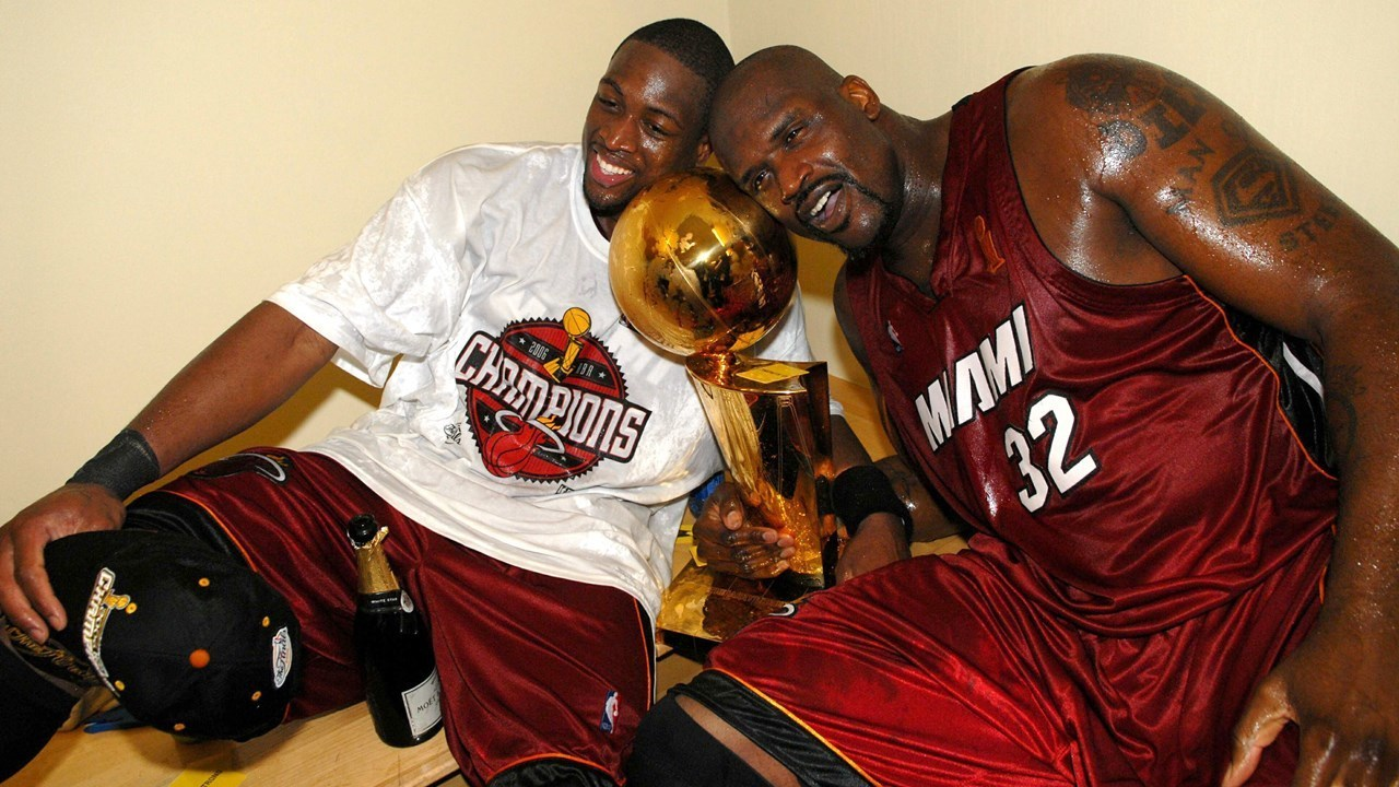 Sfl-miami-heat-shaquille-oneal-s112116