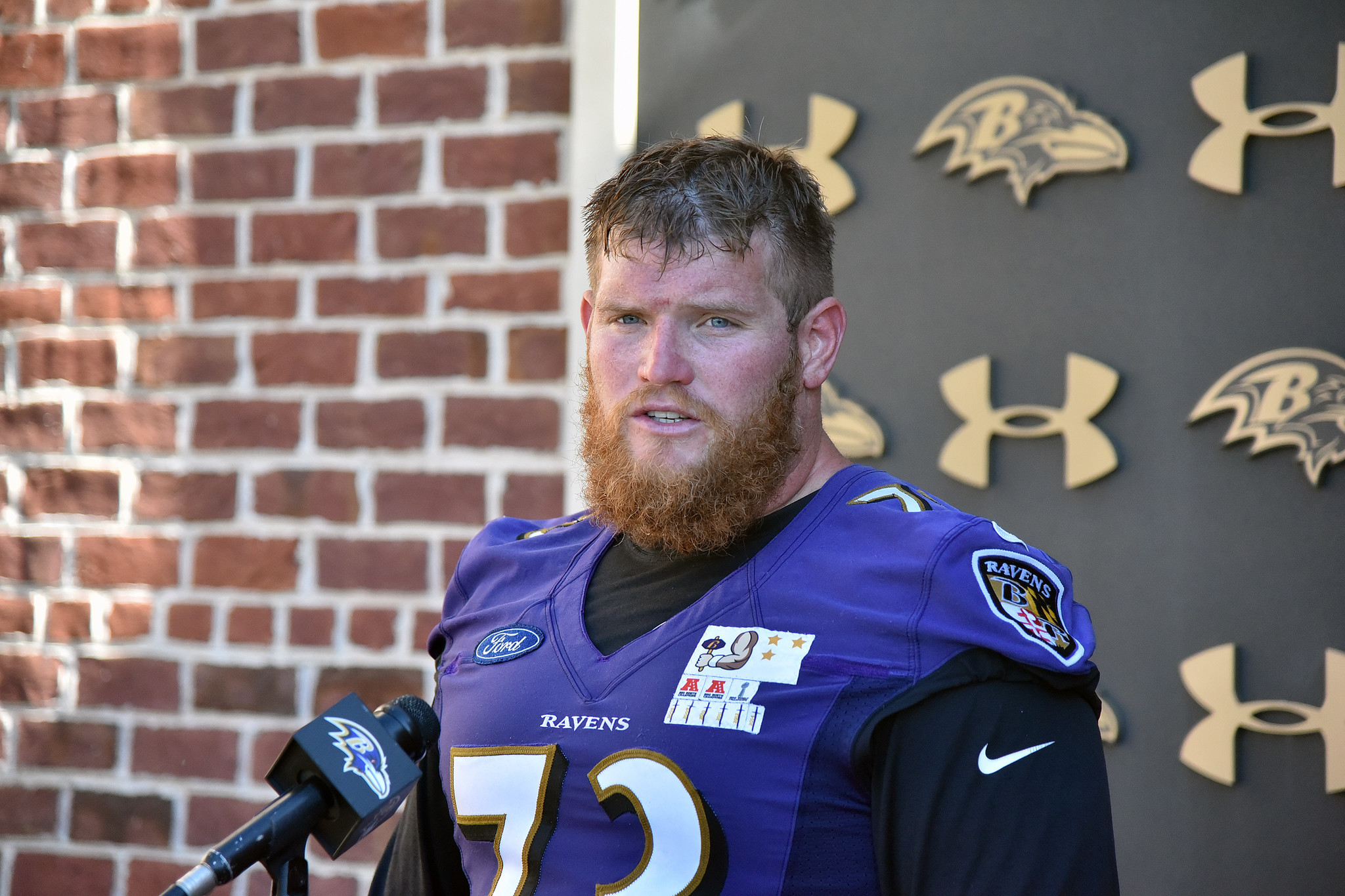 Bal-ravens-guard-marshal-yanda-did-not-suffer-setback-sunday-availability-of-jimmy-smith-and-elvis-dumer-20161121