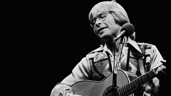 john denver best songs