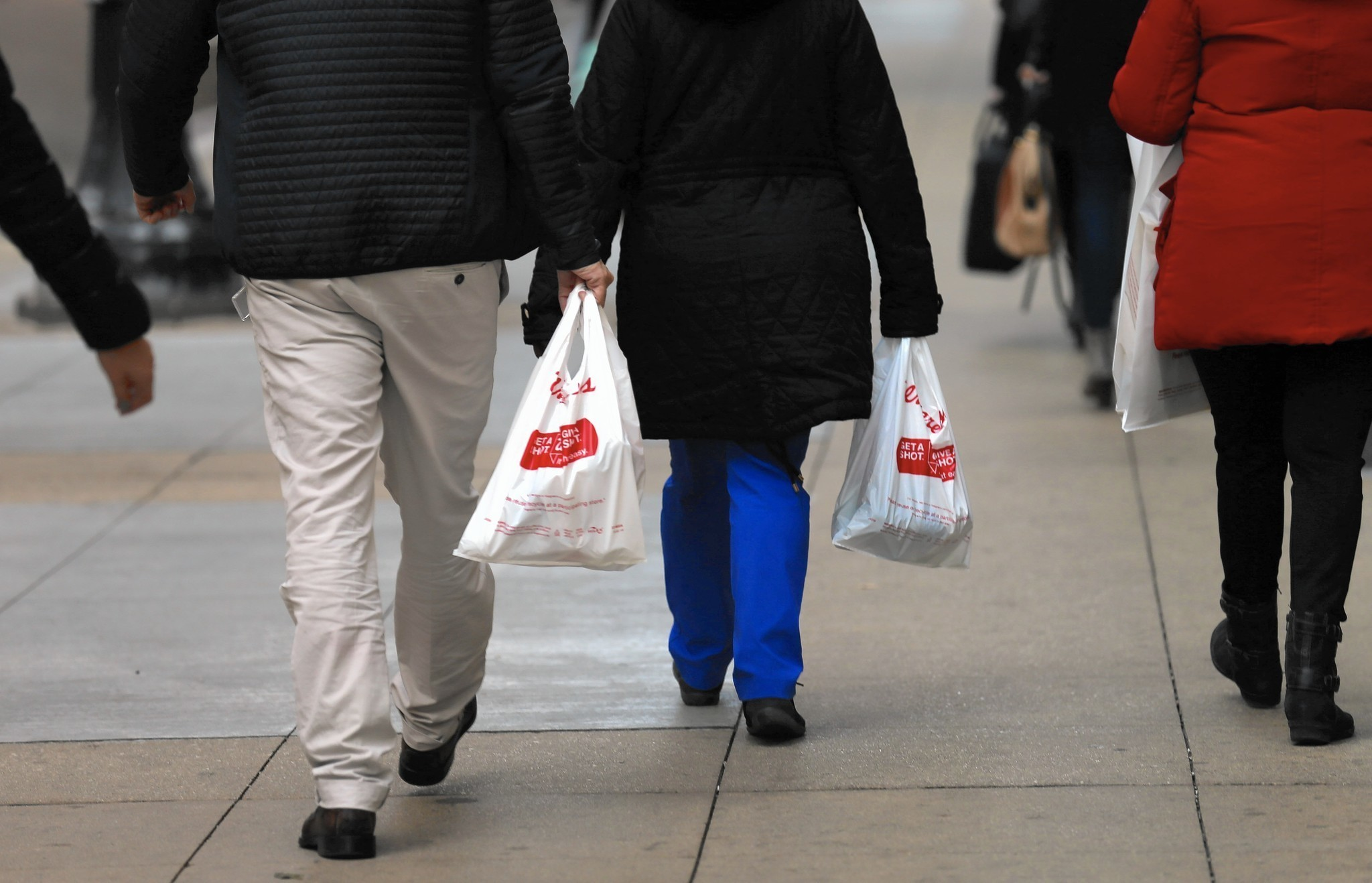 Plastic bag ban chicago - Plastic Bag Ban Chicago 48