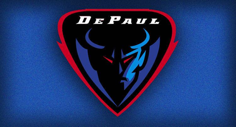 Ct-basketball-missouri-state-depaul-spt-20161123