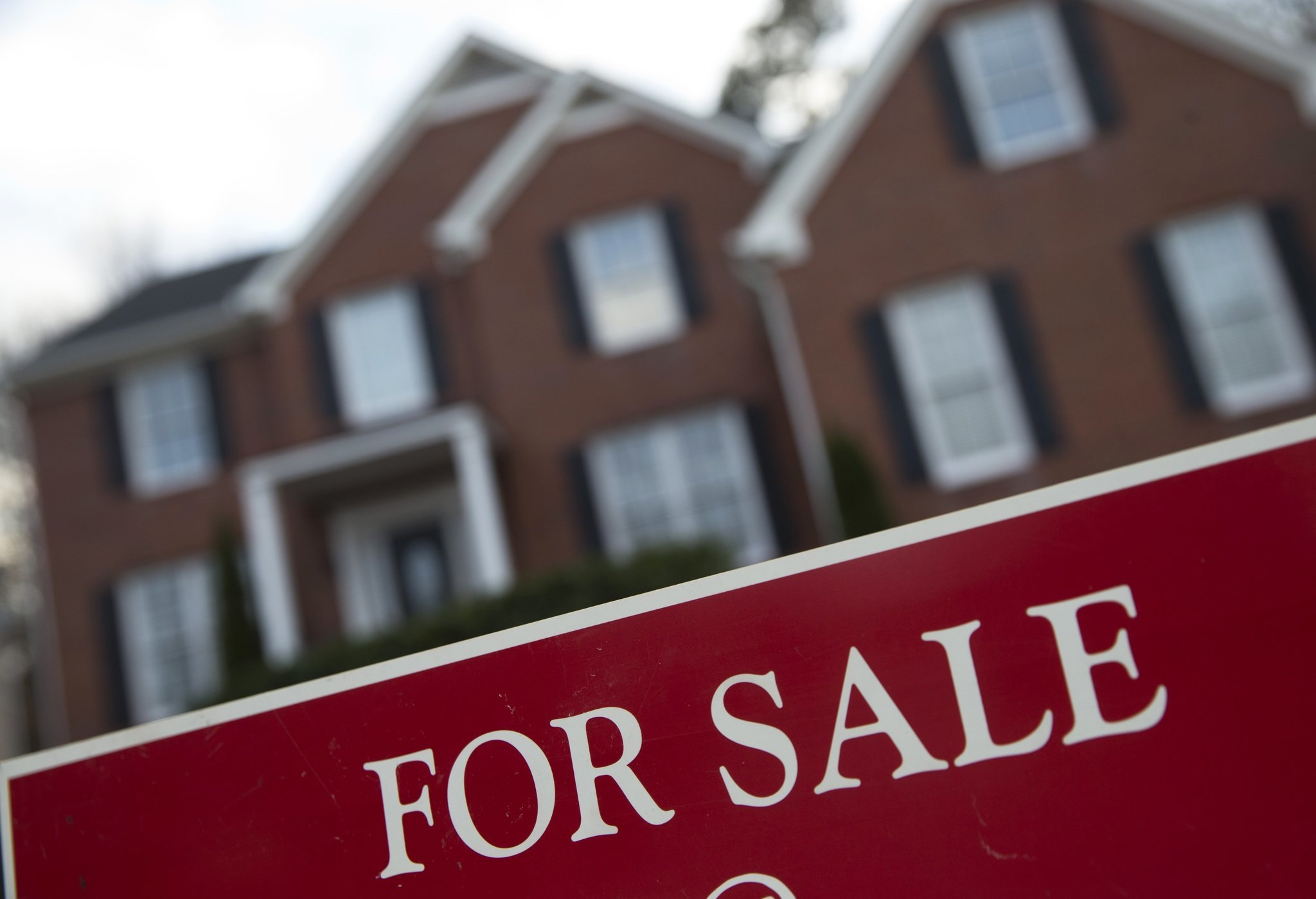 Millennials are walking away from homeownership. And that's a good thing.