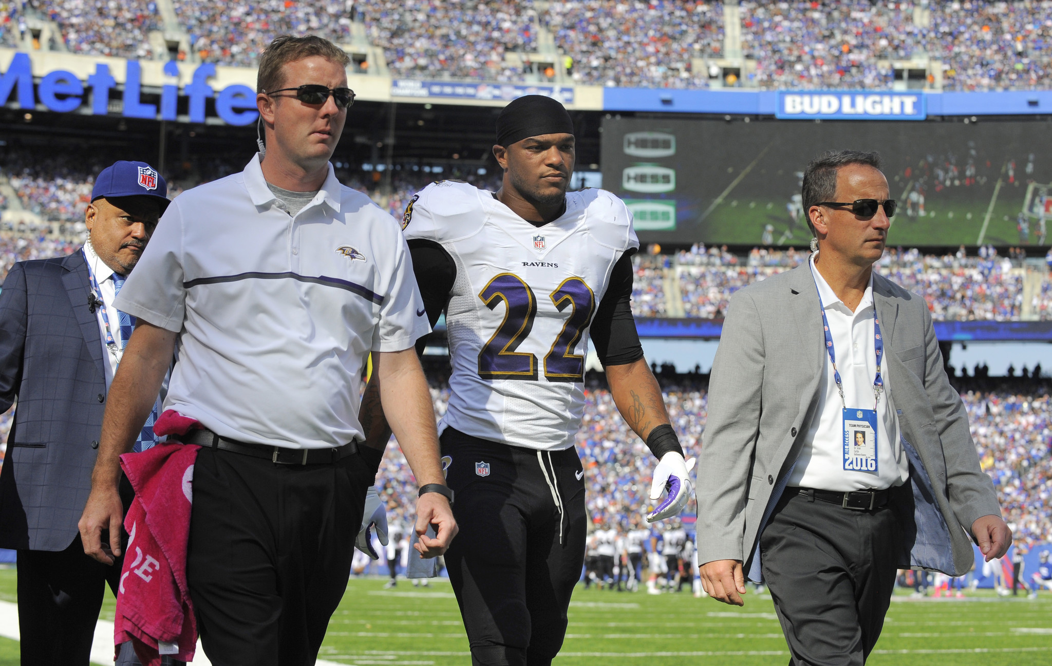 Bal-ravens-cornerback-jimmy-smith-still-sidelined-20161125