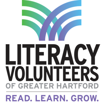 Lincoln Financial Foundation Awards 25 000 To Literacy