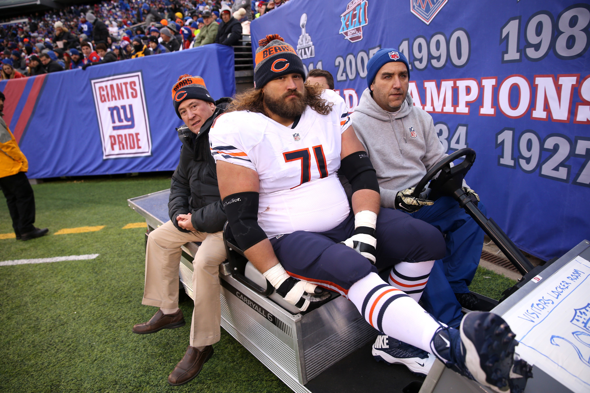 Ct-biggs-bears-injury-essentials-spt-1127-20161126