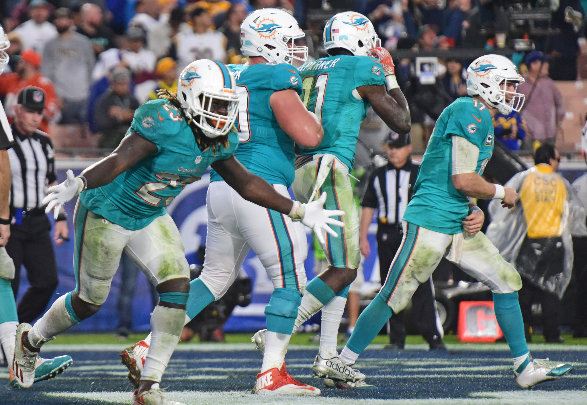 Fl-dolphins-advance-1127-20161126