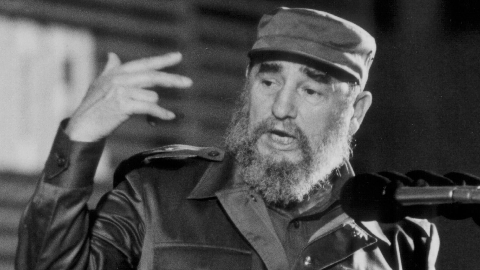 the successes and failures of fidel castro in cuba Fidel castro's economic legacy will be one of failure – but not perhaps quite as catastrophic a failure as his many detractors would insist the cuba of the 1950s was not some sort of golden age, for though officially the country was as rich as italy in terms of gdp per head, that wealth was unevenly distributed and some 40 per cent of the population did not have proper jobs.
