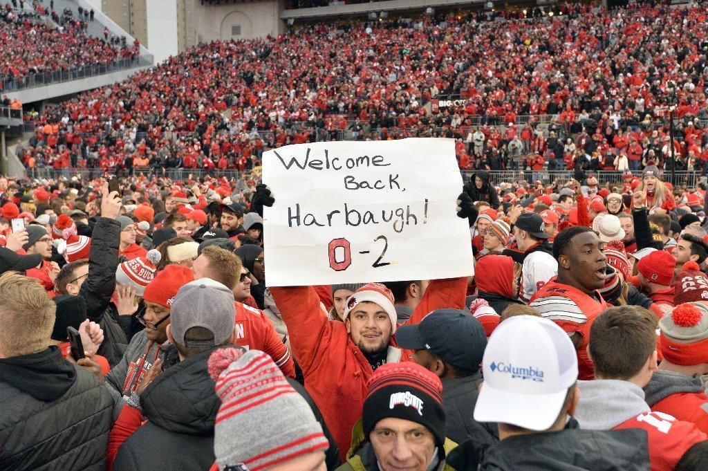 Hc-on-the-fly-michigan-ohio-state-1127-20161126