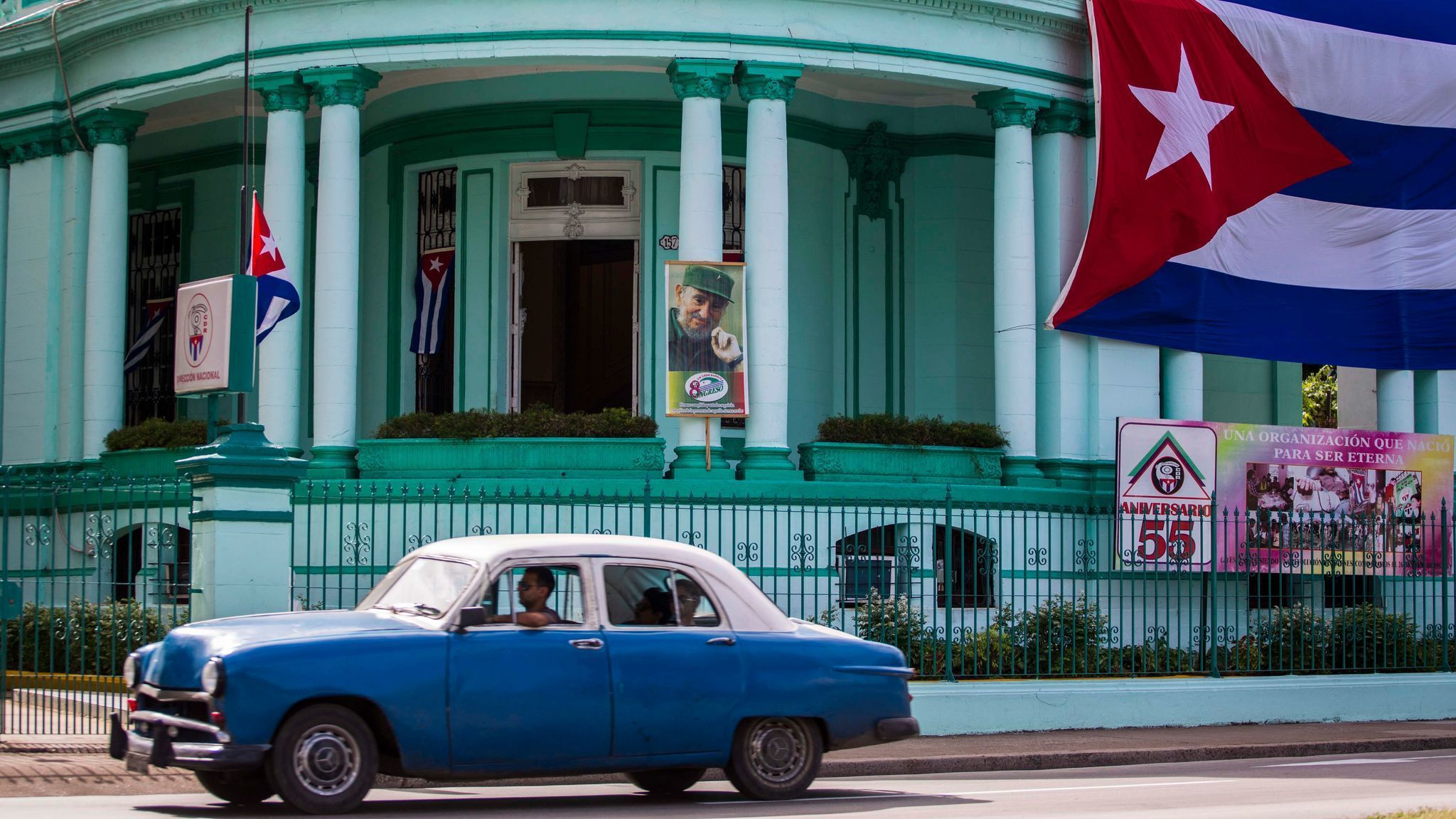 my first car essay the where fidel castro died is a very different  the where fidel castro died is a very different place from the where fidel castro died