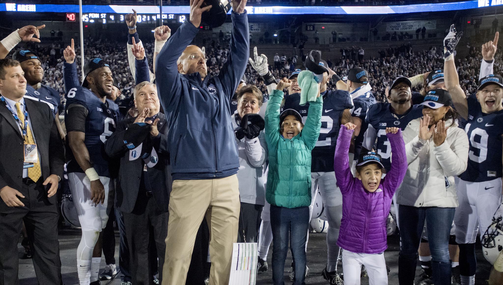 Mc-the-stunning-accomplishments-of-penn-state-s-2016-season-so-far-20161127