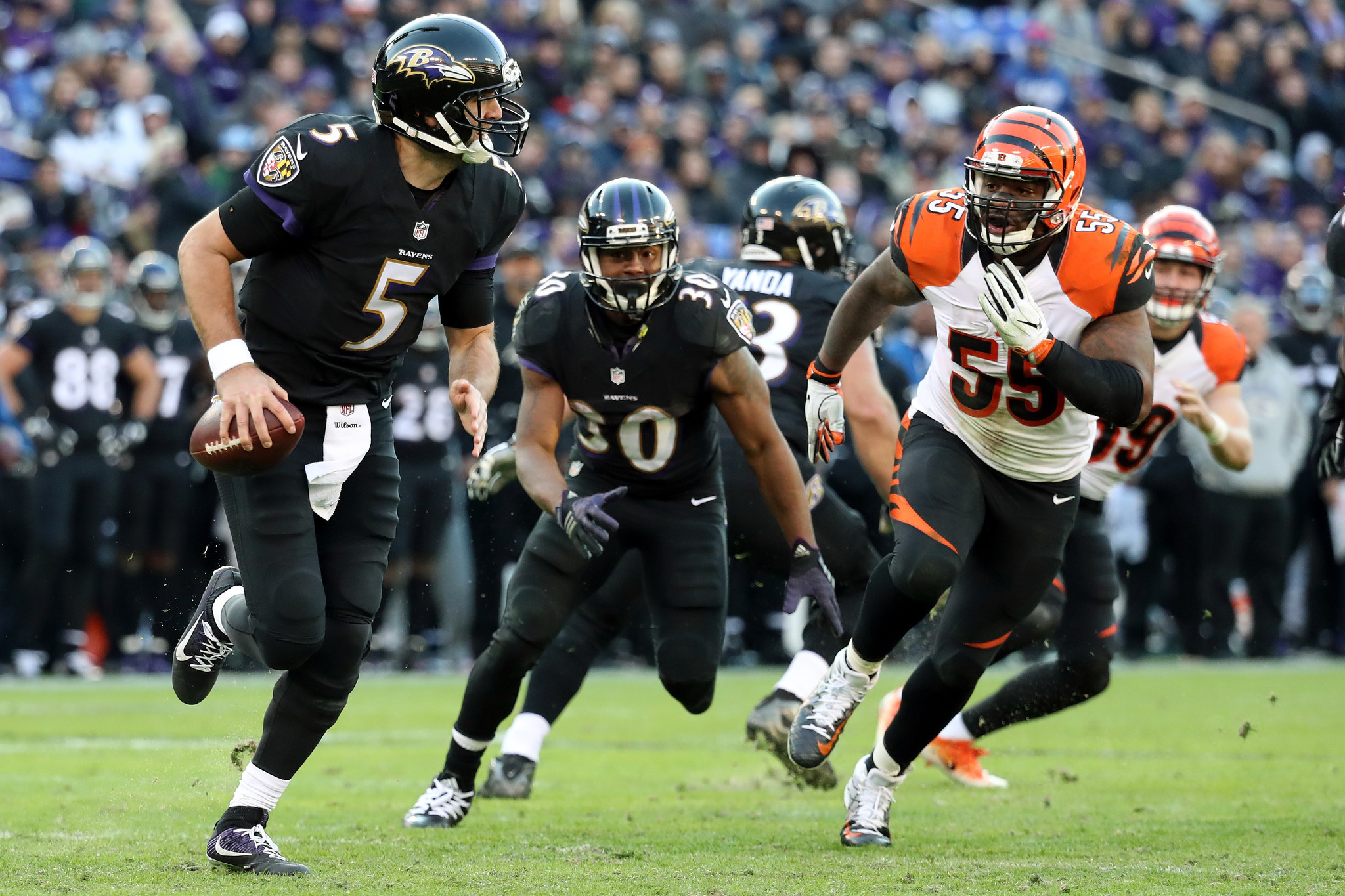 Bal-5-things-we-learned-from-the-ravens-19-14-win-over-the-cincinnati-bengals-20161127