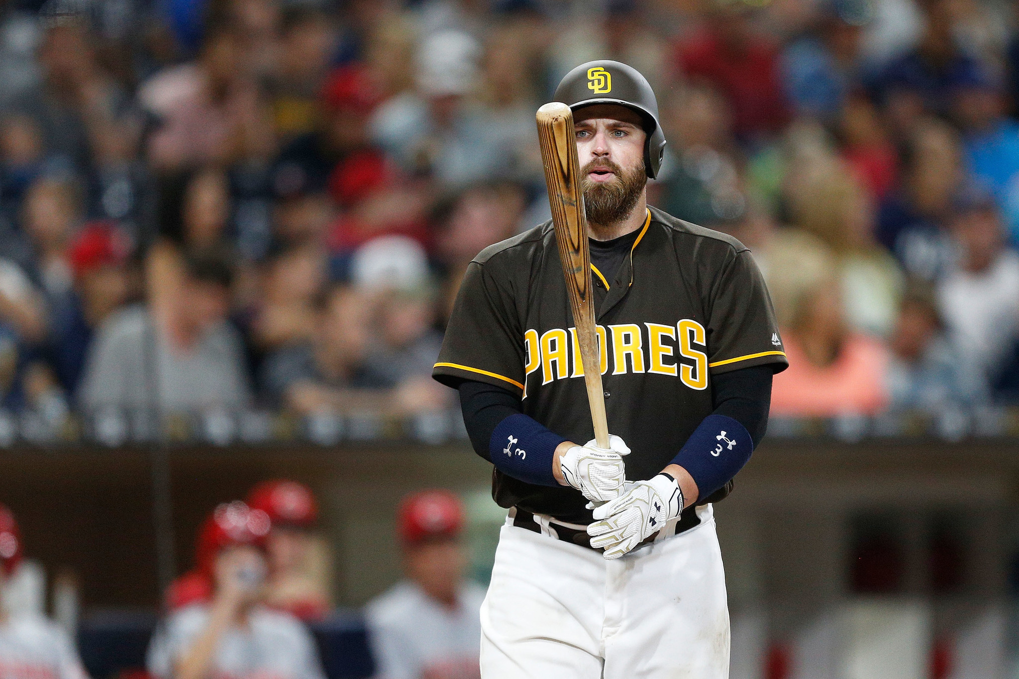 Sd-sp-padres-roster-questions-20161128