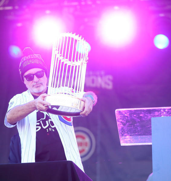 Ct-cubs-earn-2016-organization-of-the-year-honors-by-baseball-america-20161128