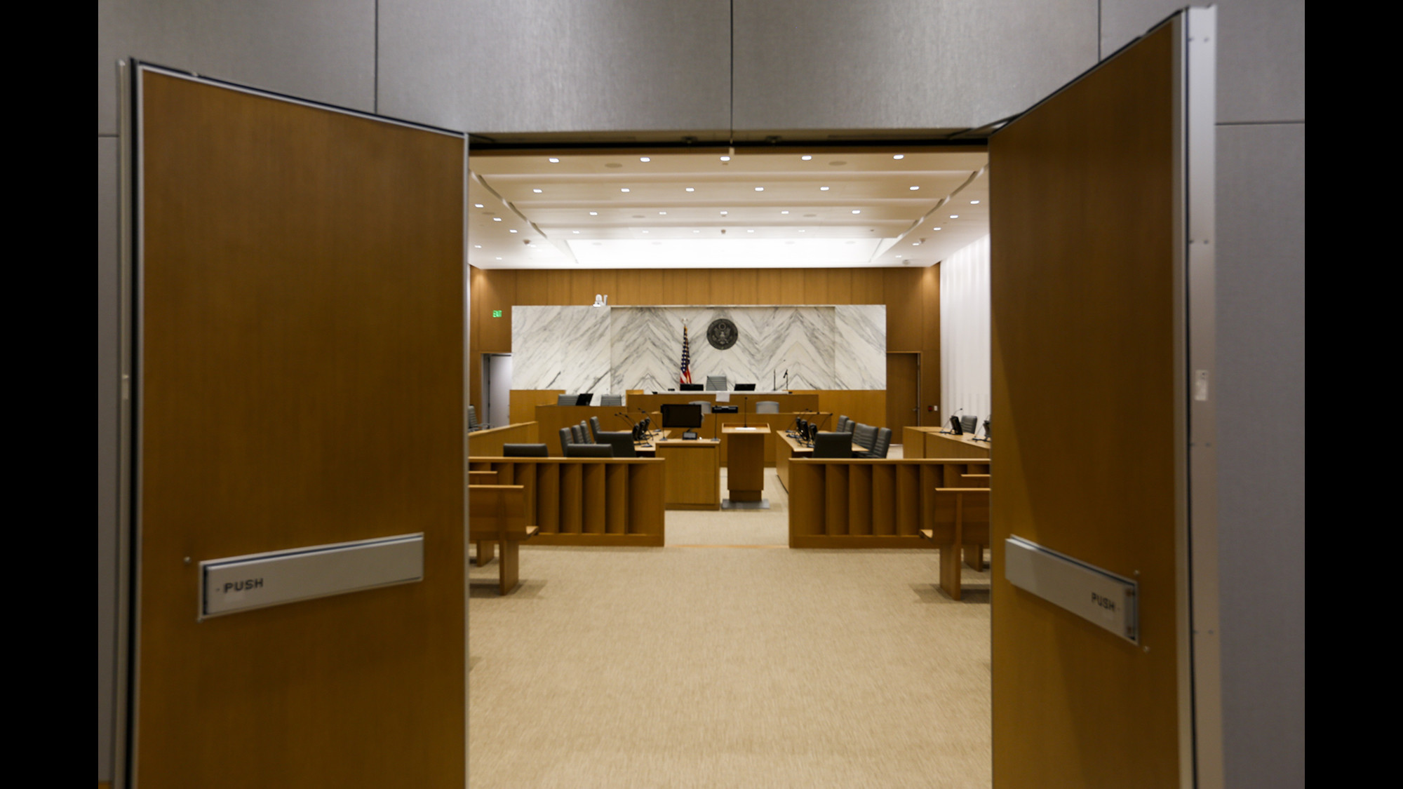 The California State Bar   Attorney Busters   Corruption