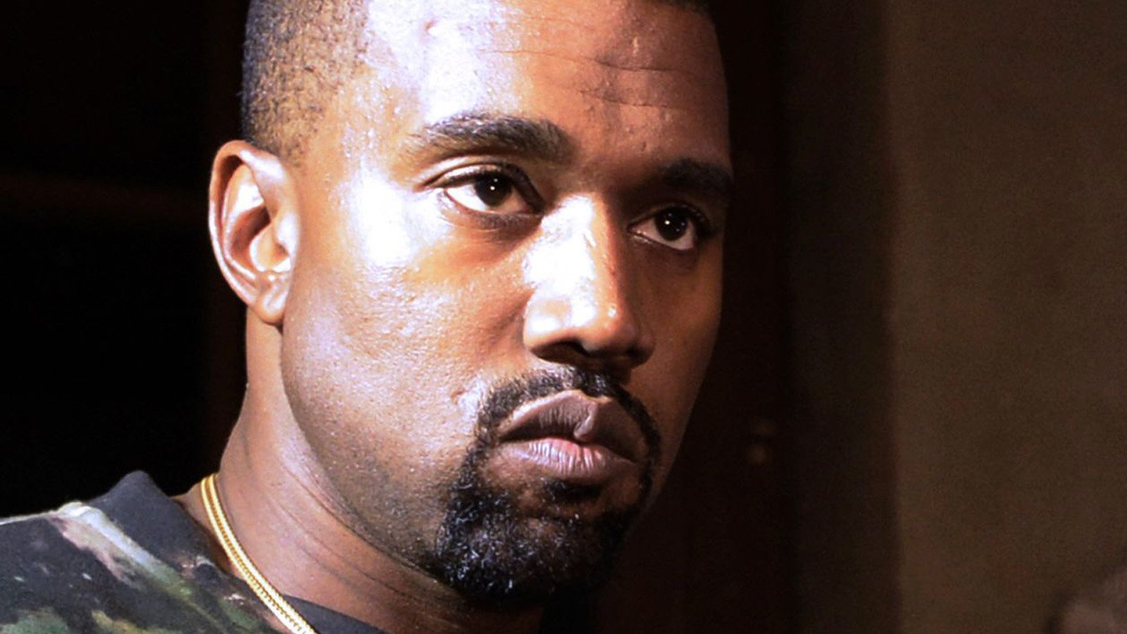 Kanye West remains hospitalized, reportedly not stable enough to go ...