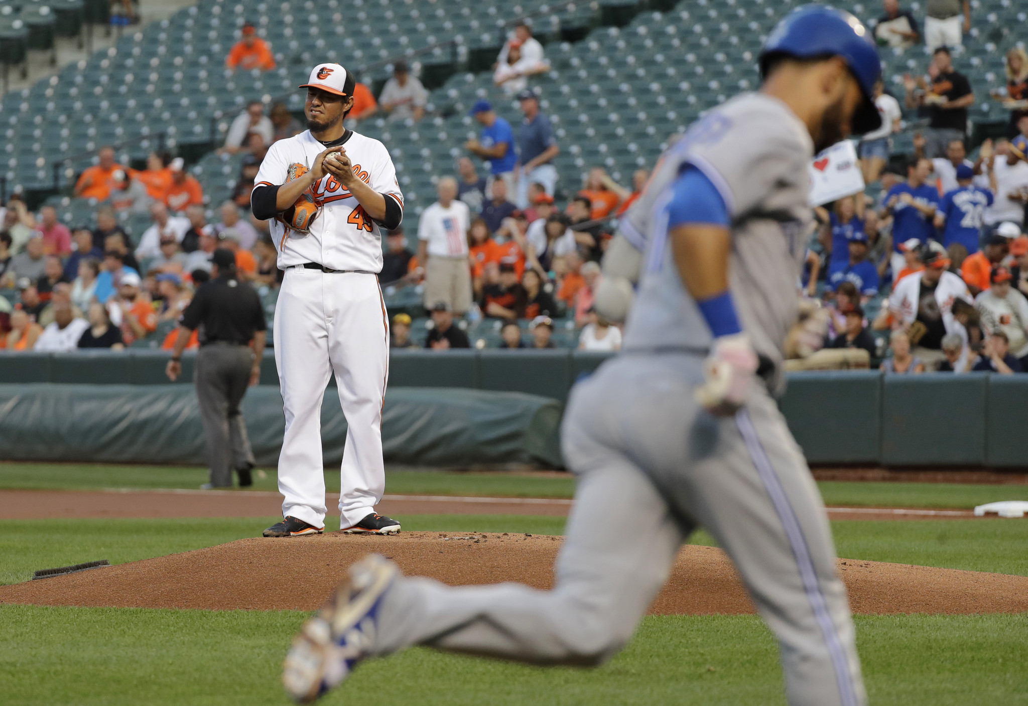 Bal-early-projections-have-orioles-rotation-among-game-s-worst-20161128