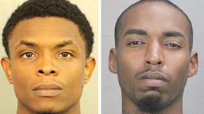 Sunrise: Homeowner kills suspected burglar, police say