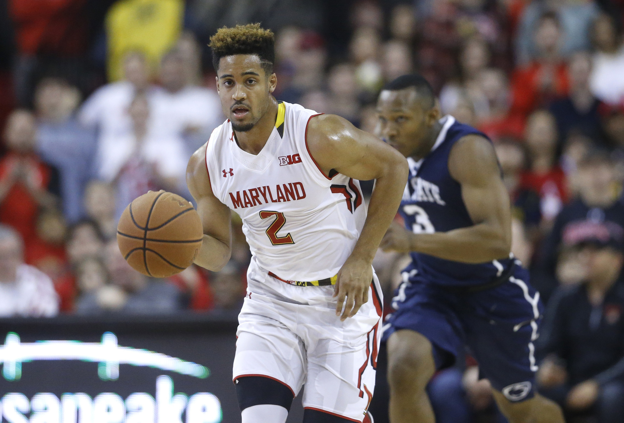 Bal-maryland-s-melo-trimble-named-big-ten-co-player-of-the-week-20161129