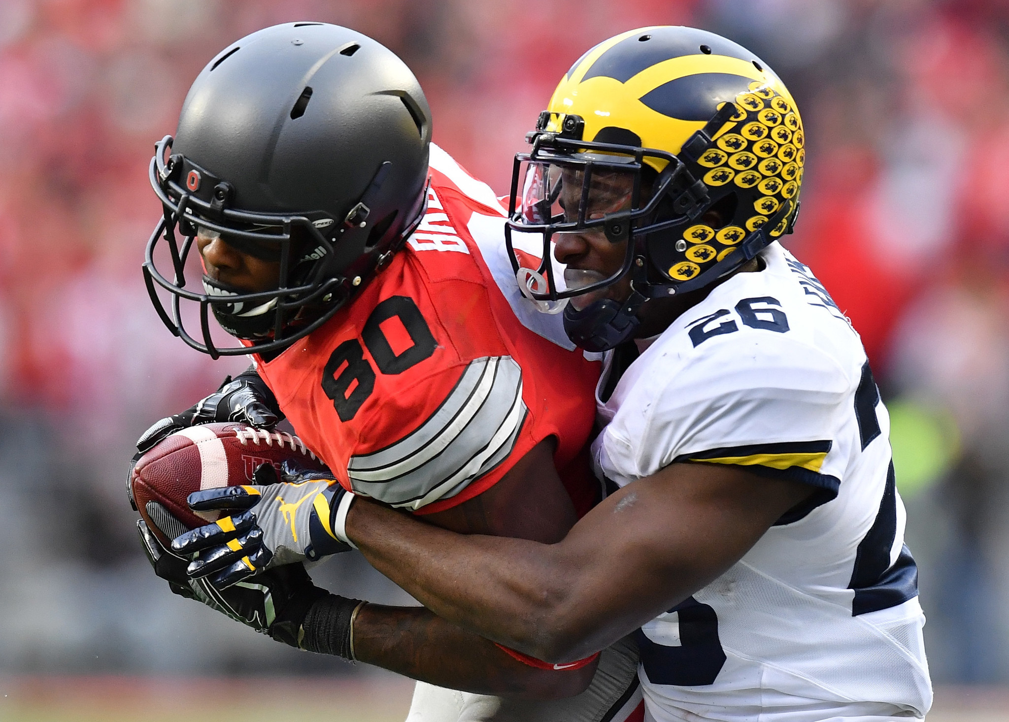 Ct-michigan-offers-support-for-ohio-state-20161129