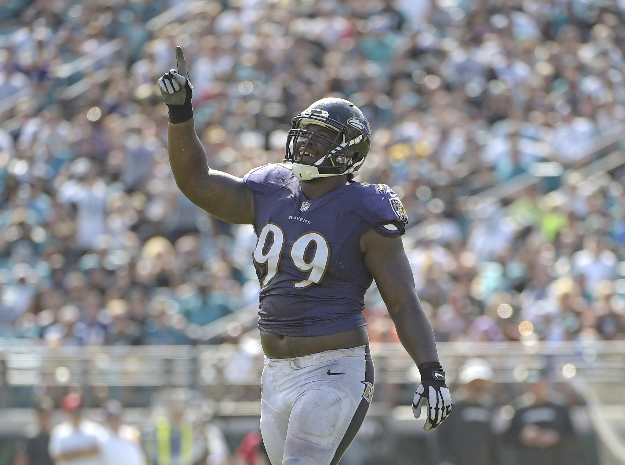 Bal-ravens-news-notes-and-opinions-20161129
