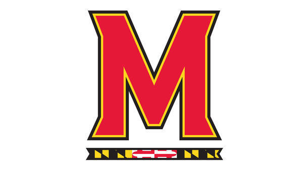 Bal-terps-football-s-recruiting-class-takes-a-big-hit-with-kaindoh-decommitment-20161129