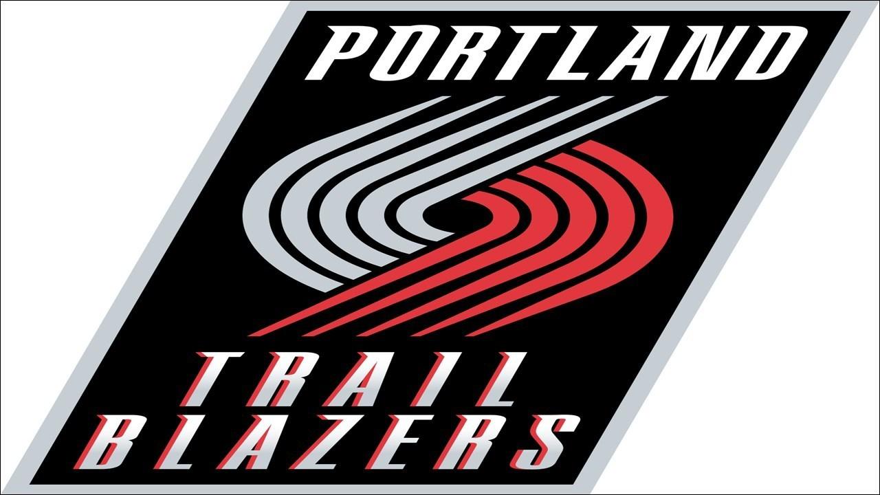 Sfl-miami-heat-portland-trail-blazers-preview-120216