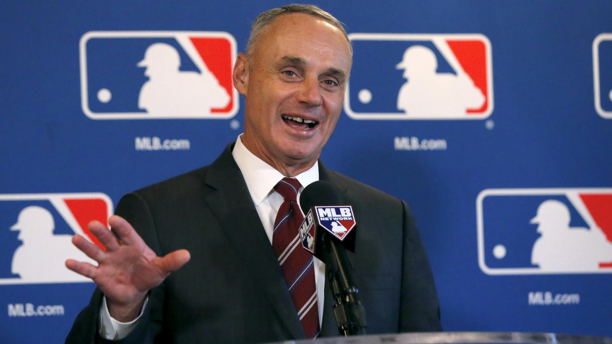 La-sp-baseball-labor-deal-20161130