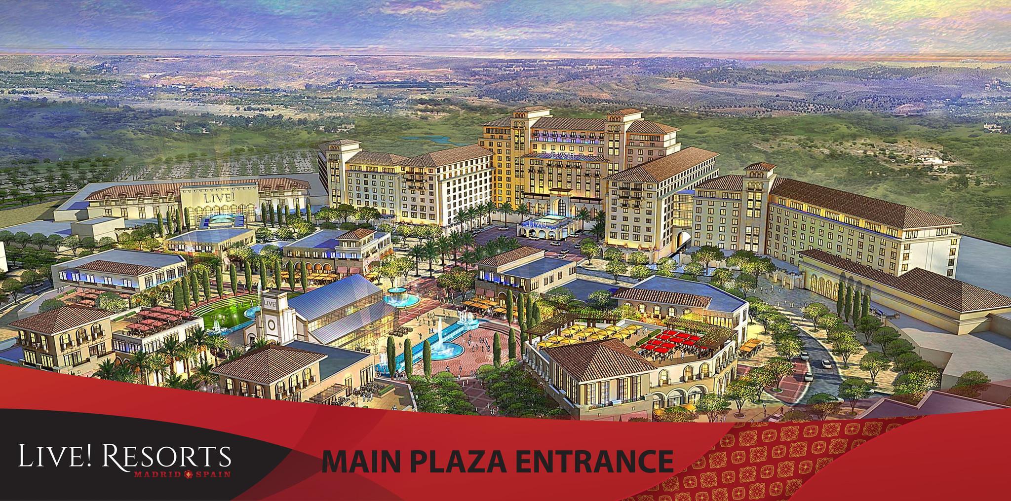 Мадрид проект казино закрытик казино golden palace