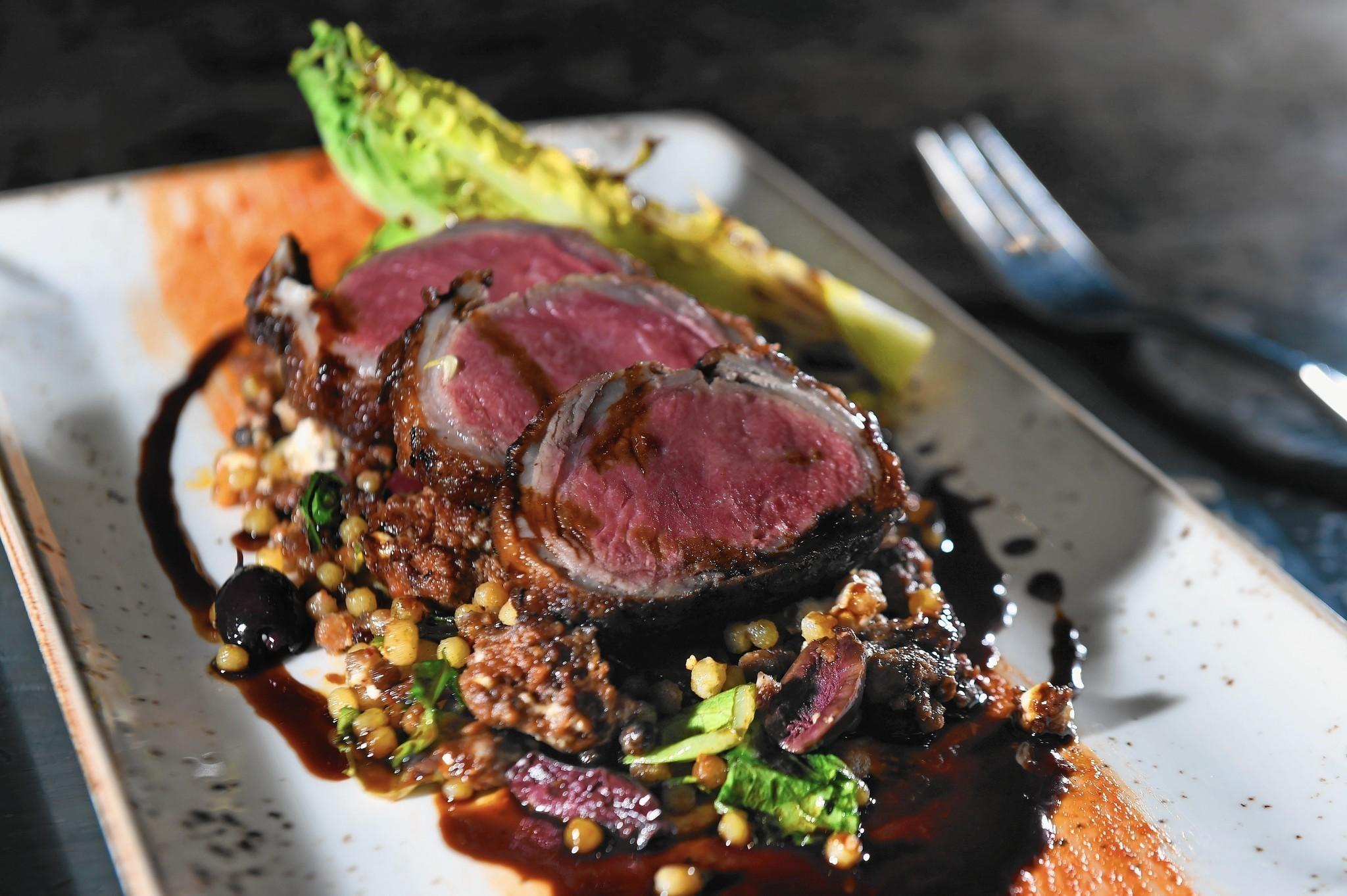 collection baltimore sun restaurant reviews baltimore sun