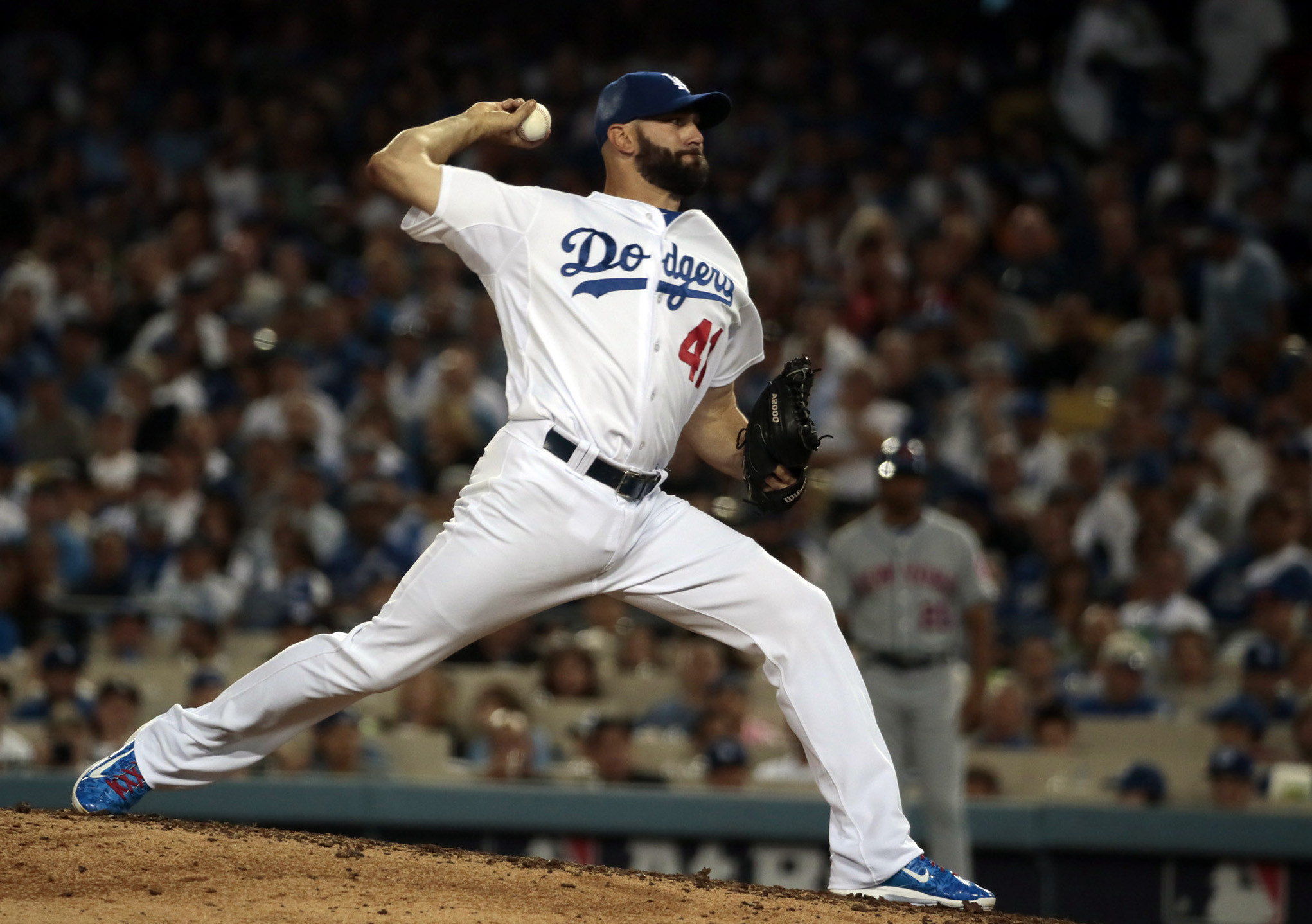 La-sp-dodgers-hatcher-van-slyke-20161201