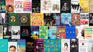 Holiday Books Gift Guide: 170 titles to give and to get