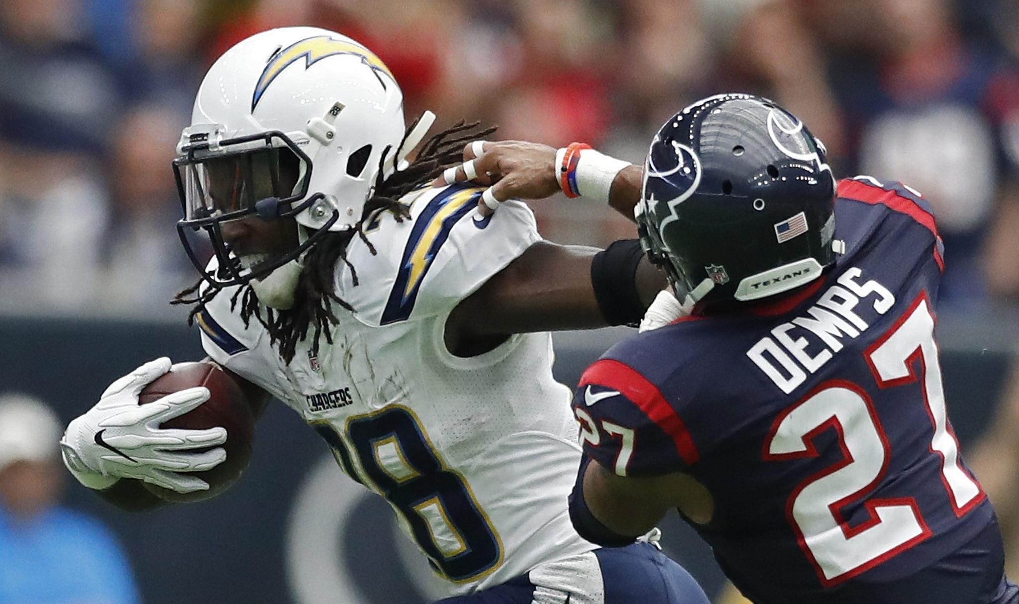 Sd-sp-chargers-melvin-gordon-1000-20161201