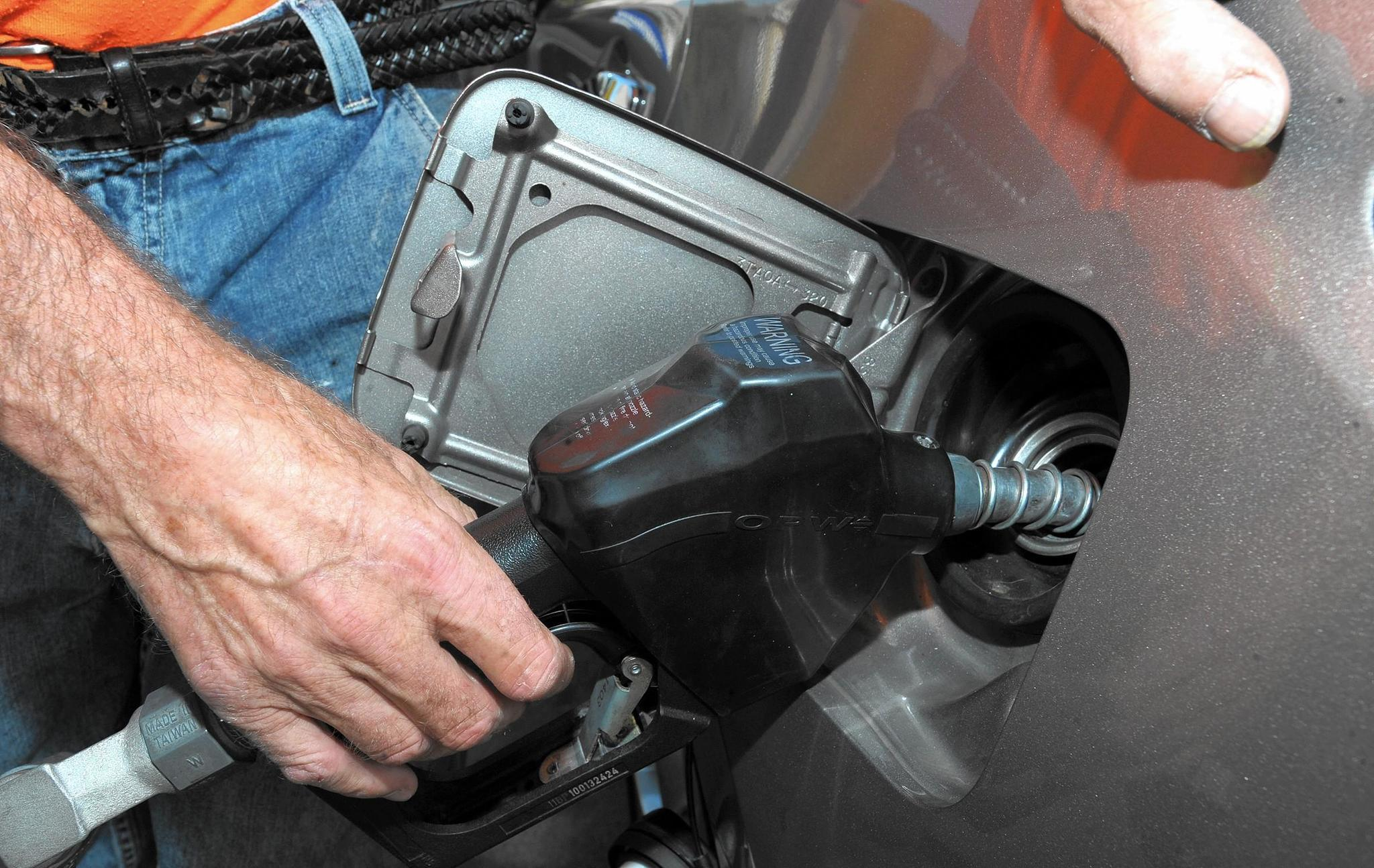 an opecs decisions on increasing gas prices The first half of 2018 has seen a rebound in oil prices the organization of petroleum exporting countries and its allied non-opec nations' decision to extend the oil output cuts until the end .
