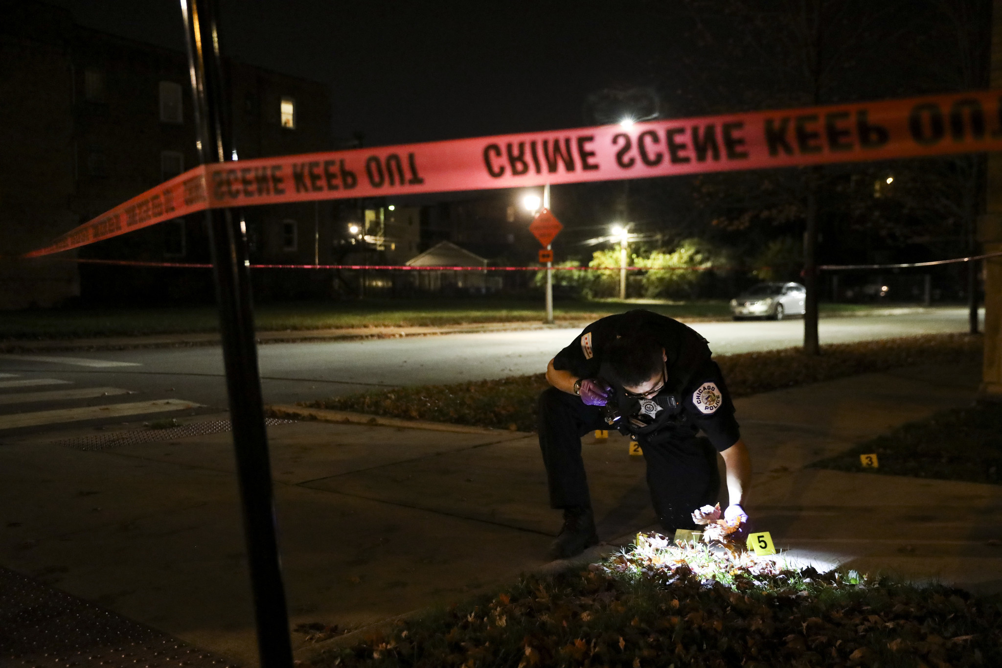 Image result for chicago murders