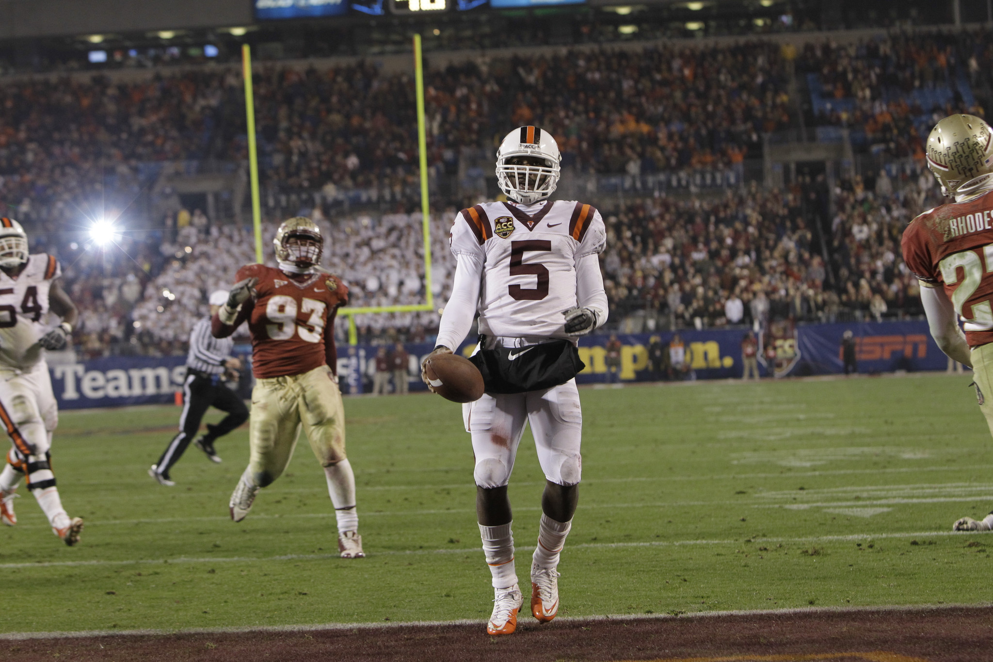 Dp-interactive-timeline-virginia-tech-in-the-acc-championship-game-20161202