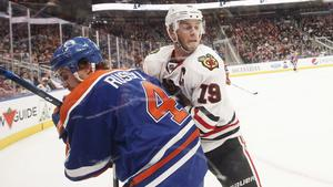 ef5aff570bc Jonathan Toews placed on injured reserve but could return Sunday. Chicago  Blackhawks