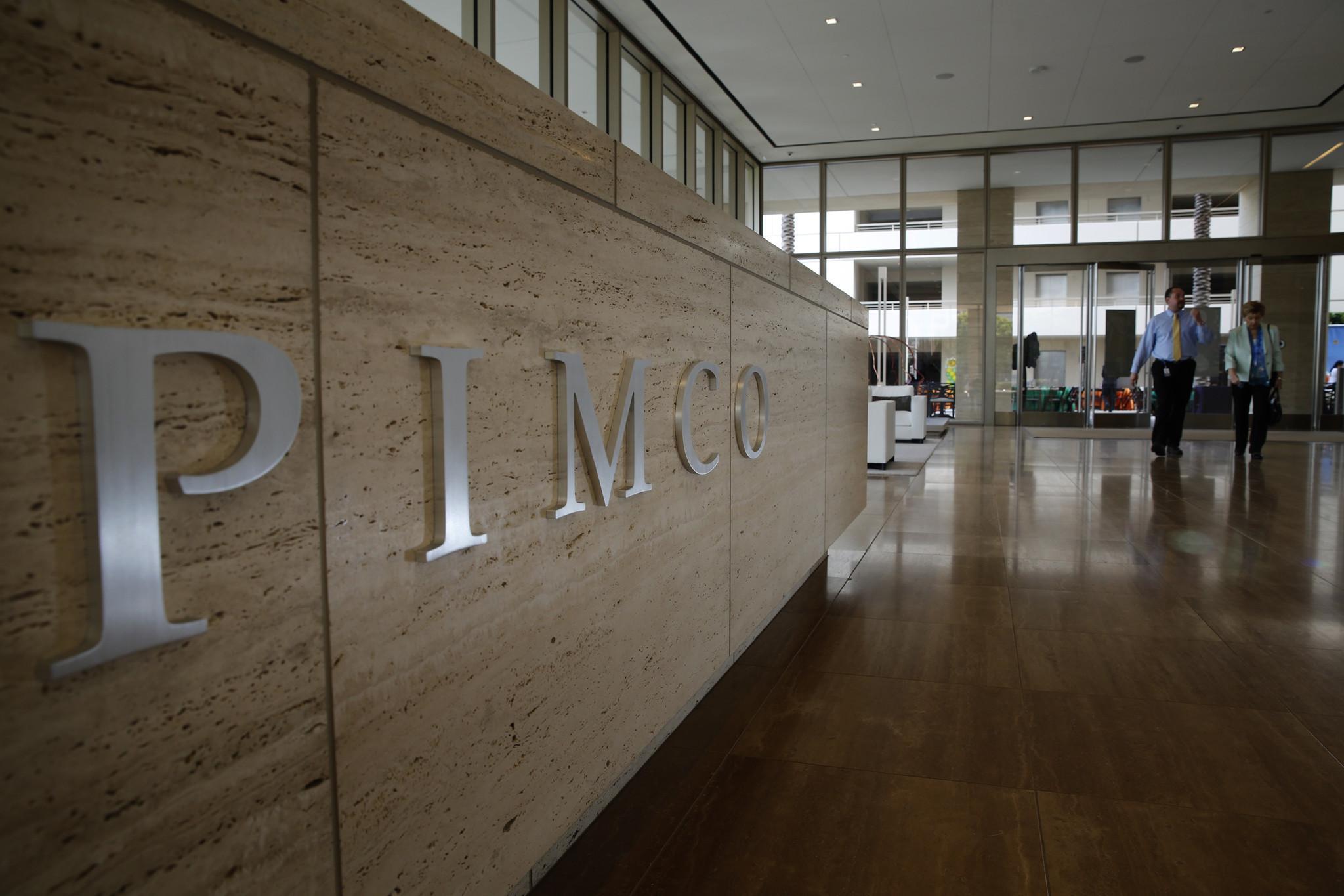http://www.trbimg.com/img-5841e754/turbine/la-fi-pimco-settlement-20161202