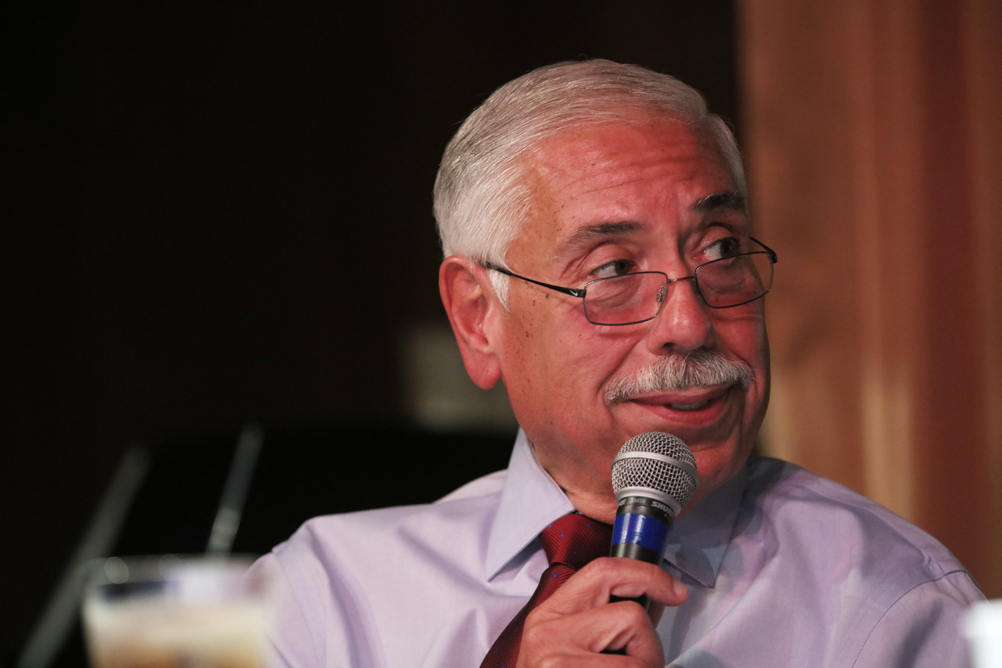 berrios and other elected cook county officials are
