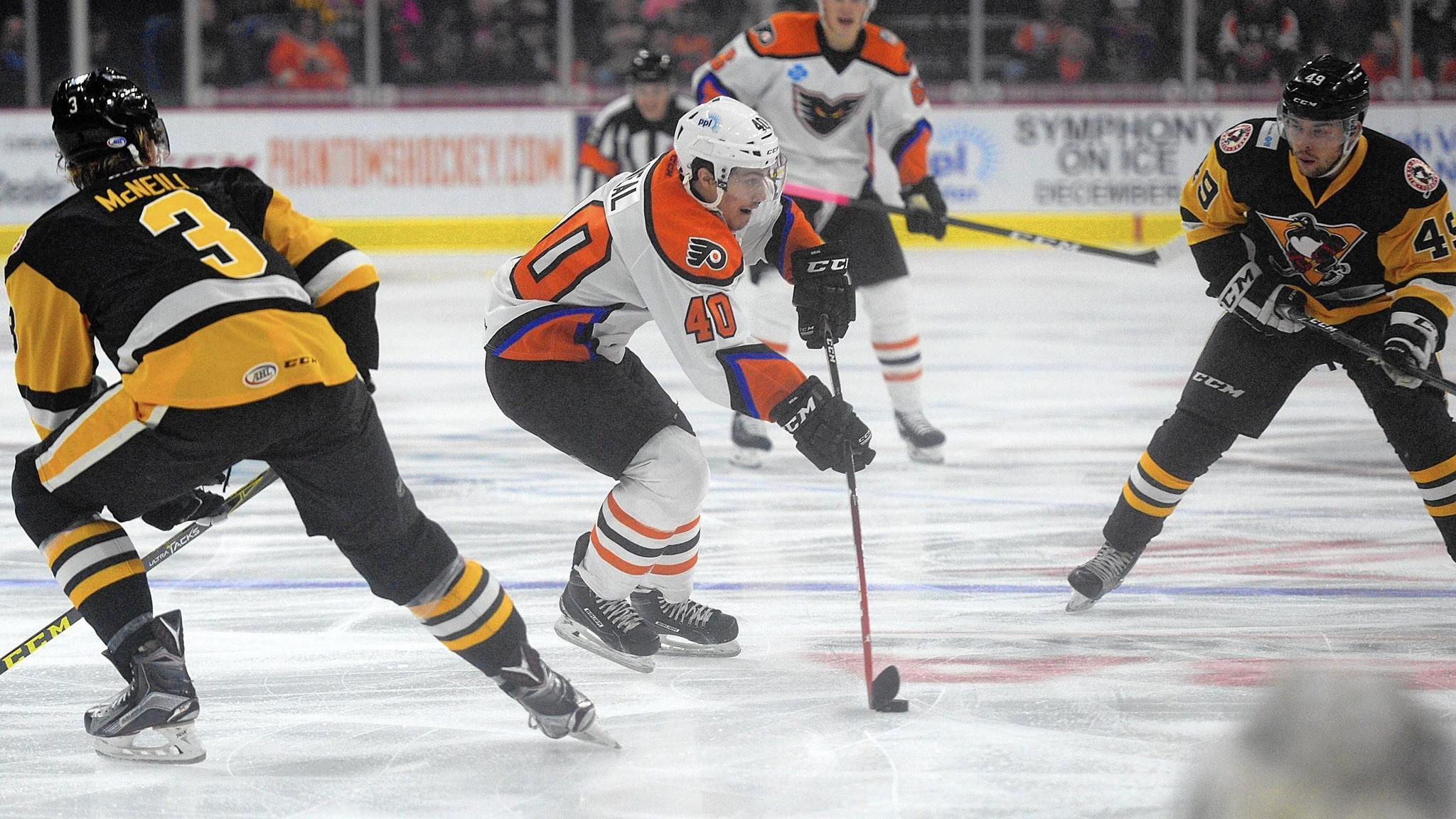 Mc-hershey-phantoms-bears-lehigh-valley-game-1202-20161202