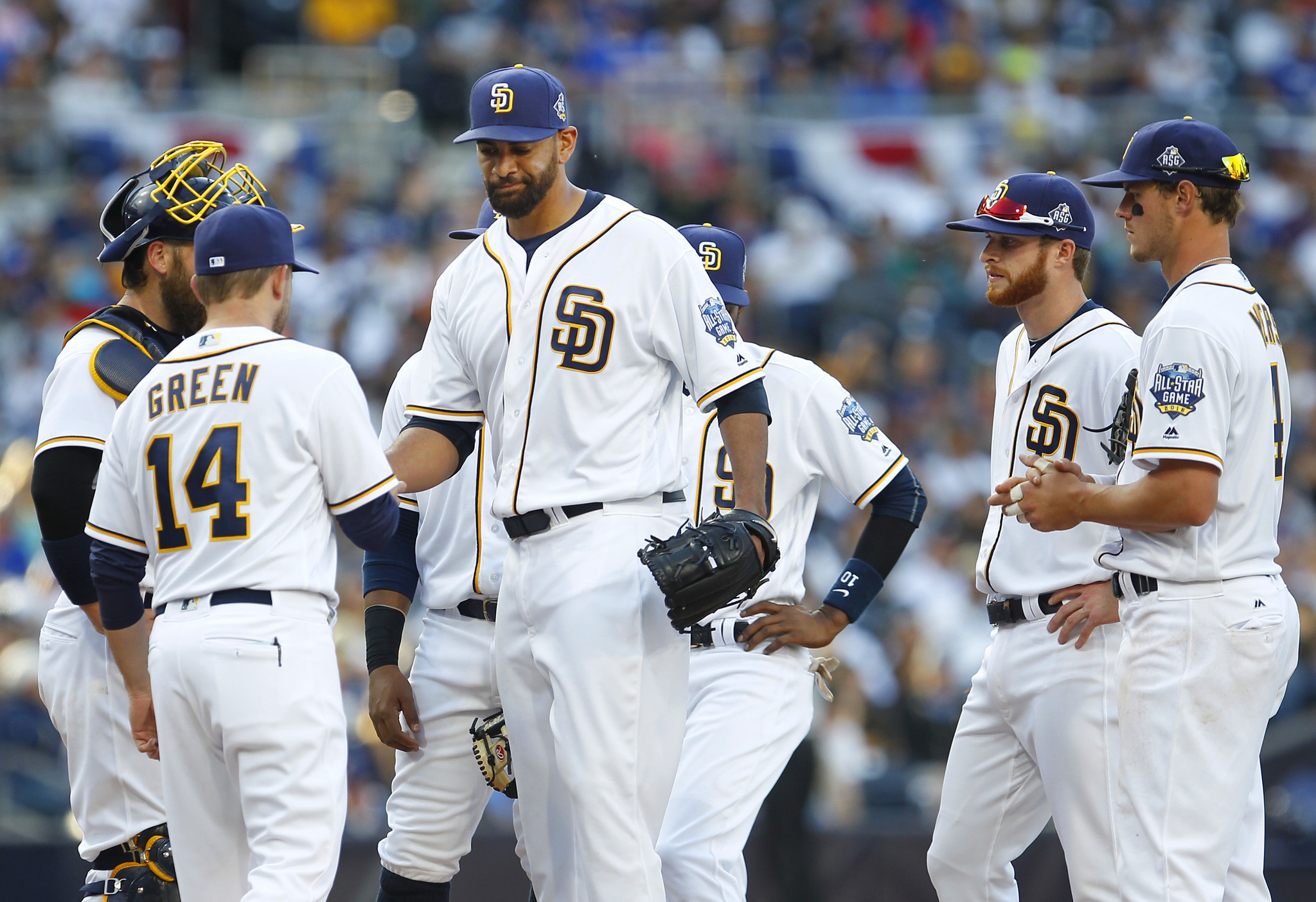 Sd-sp-padres-ross-free-agent-market-20161203