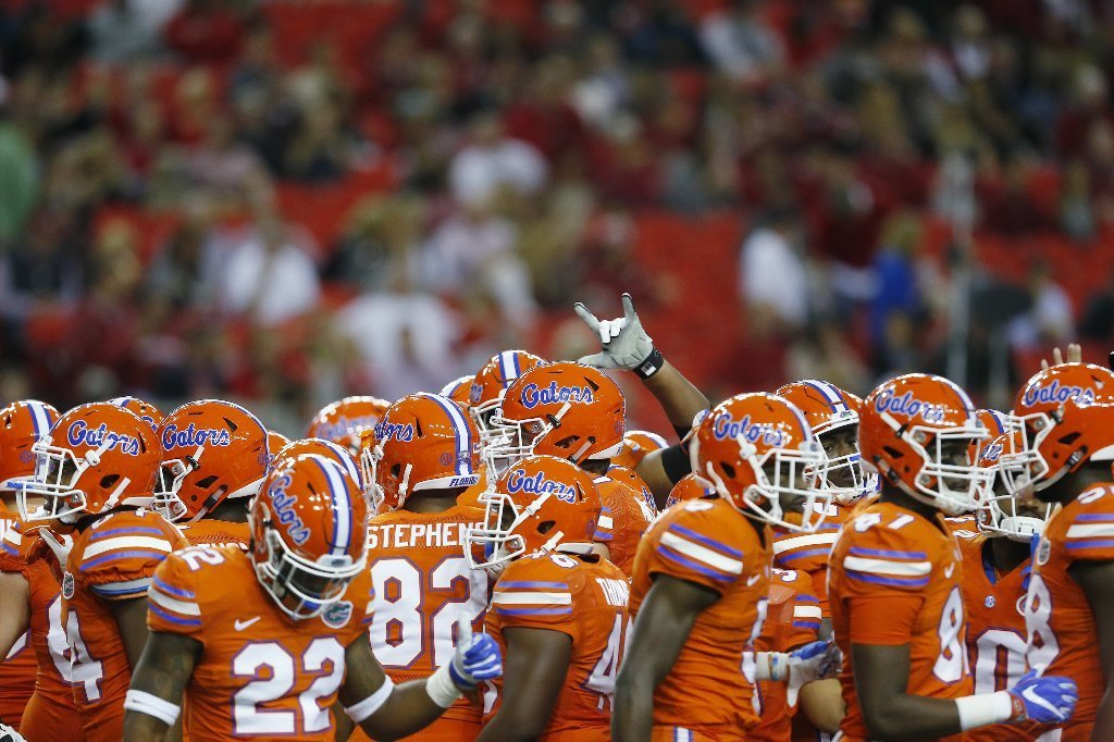 Os-live-updates-florida-vs-alabama-in-sec-championship-20161203