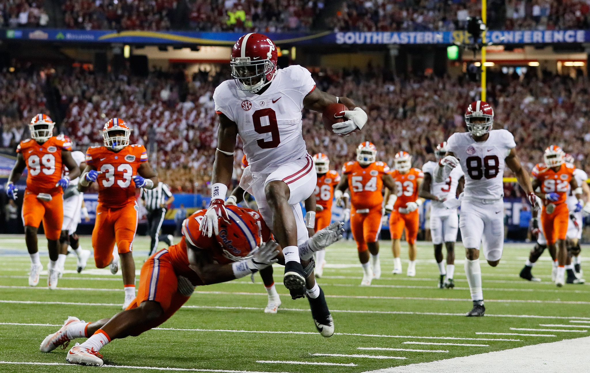 Os-alabama-routs-florida-in-sec-title-game-20161203