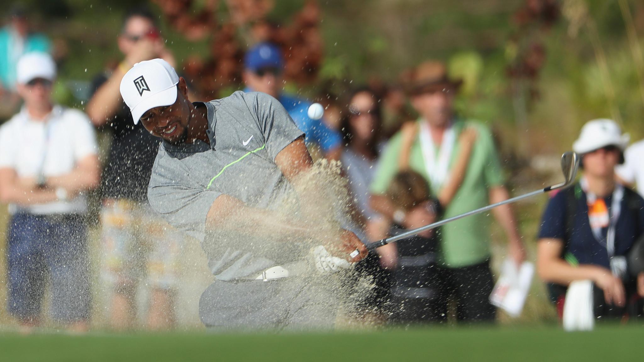 Dc5m United States Mix In English Created At 2016 12 04 0626 Tcash Kartini Steam Wallet Sea While Tiger Woods Falters Hideki Matsuyama Surges To Big Lead Hero World Challenge 524 11