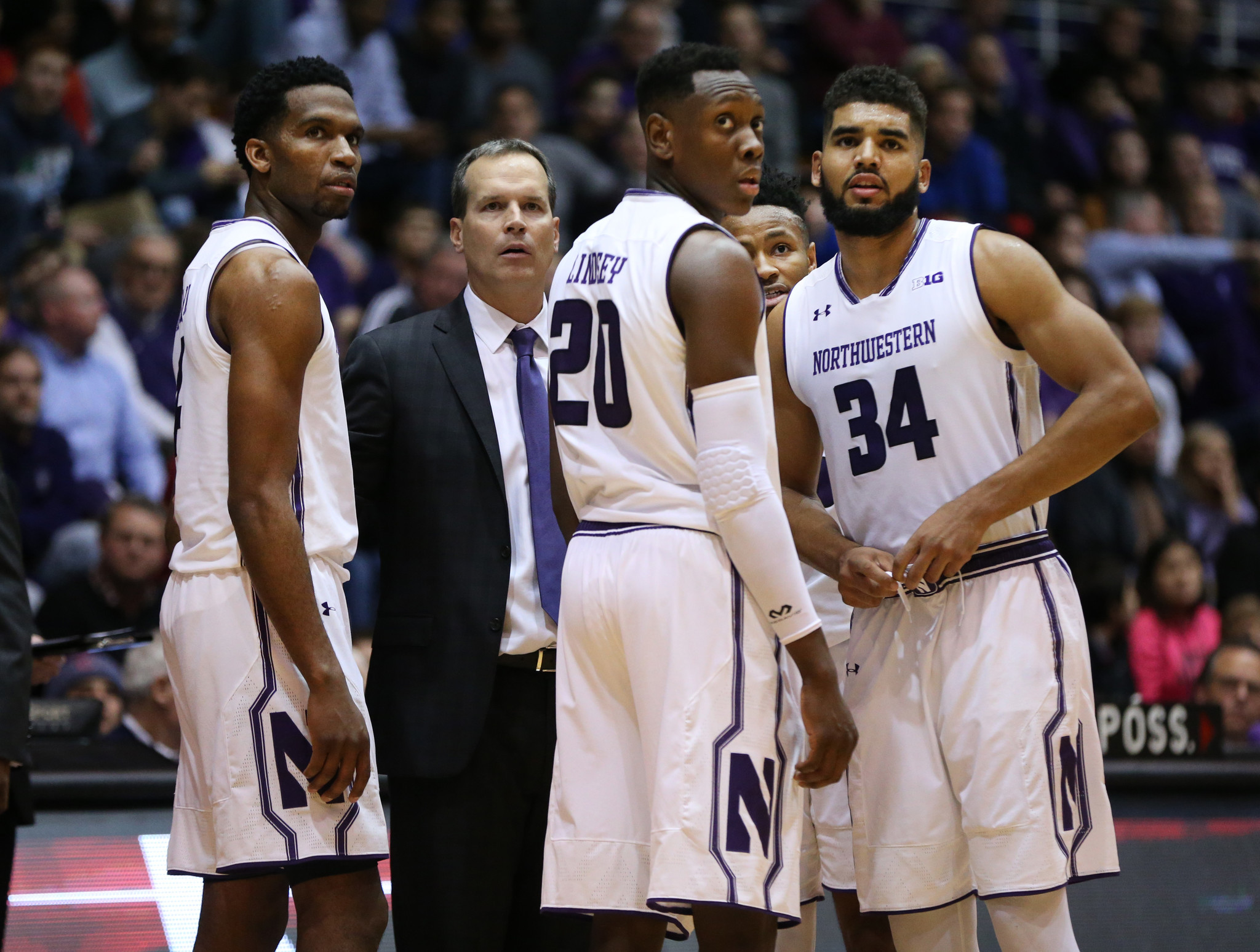 Ct-depaul-northwestern-basketball-spt-1204-20161203